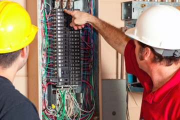vernon electrical services residential electrician rh ajpelectricllc com electrical panel wiring jobs uk electrical panel wiring jobs uk