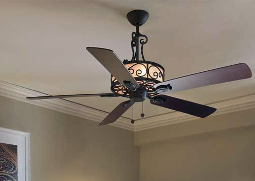 Ceiling fan installation ct electrical contractor need a new ceiling fan mozeypictures Choice Image