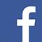ajp electric llc on facebook